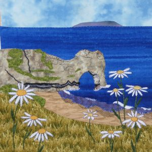 durdle door original
