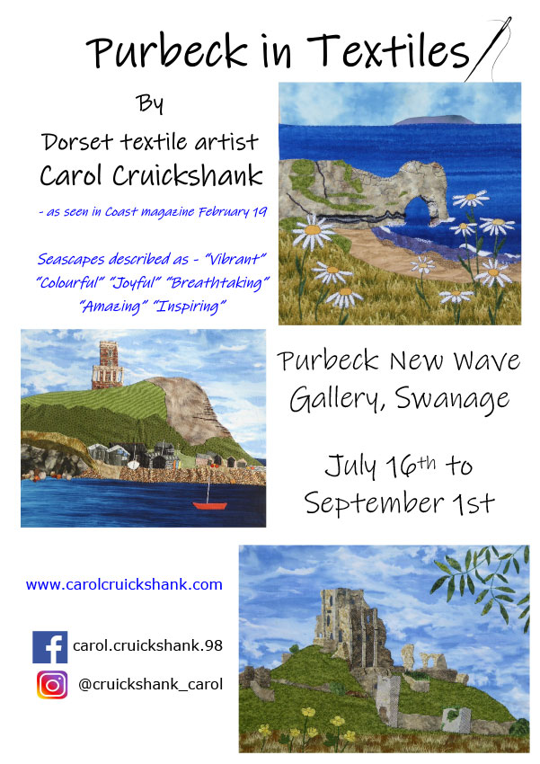 New-Wave-Swanage-19